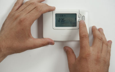 5 Ways To Save Money On Utilities This Summer
