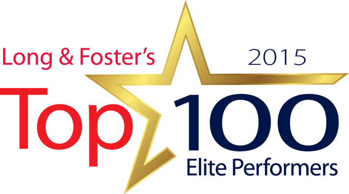 Top Realtors Long and Foster