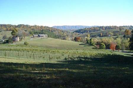 Wytheville Southwest Virginia