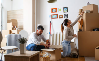 Purchasing a 'Starter Home' is Still Smart