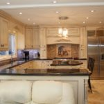 kitchen-remodelling-mississauga-1300357_1920