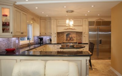 Worst Home Renovation Projects for Your Money