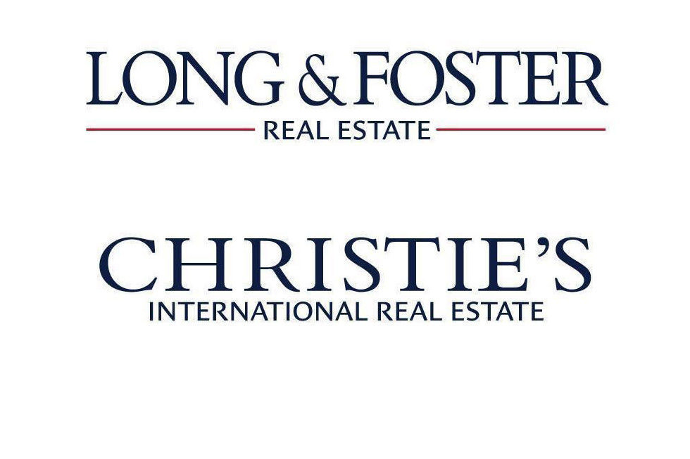 Long and Foster New River Valley Southwest Virginia Sell Your Home