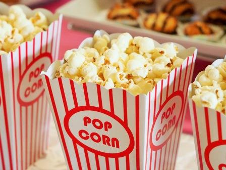 popcorn-movie-party-entertainment compressed