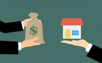 The Number One Thing to Understanding Home Value: Comps