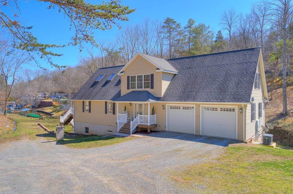 4138 Old Mill Road