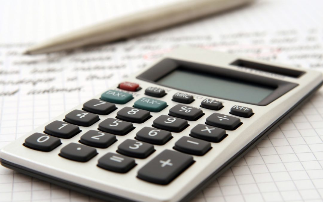 A Quick Summary of the Mortgage Loan Process