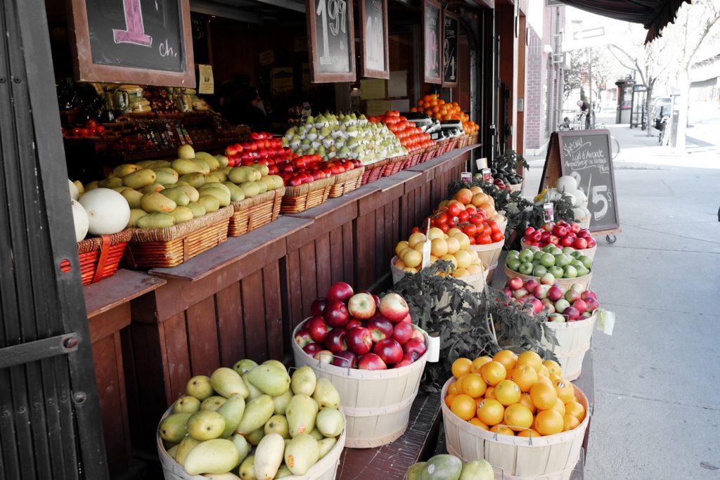 salem-virginia-farmer-market