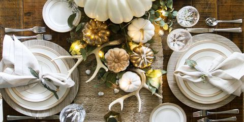 thanksgiving-decorations-1503002493